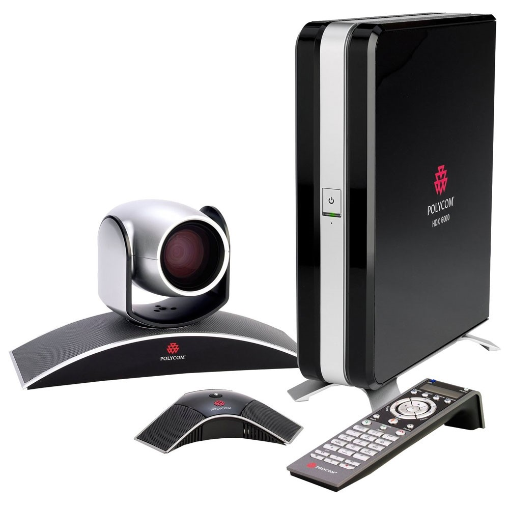 323 tv- Best Video Conferencing Systems & AV Equipment | New & Used