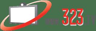 www.323.tv