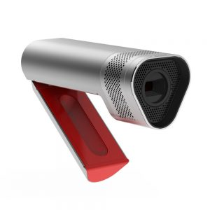 Polycom Acoustic Camera