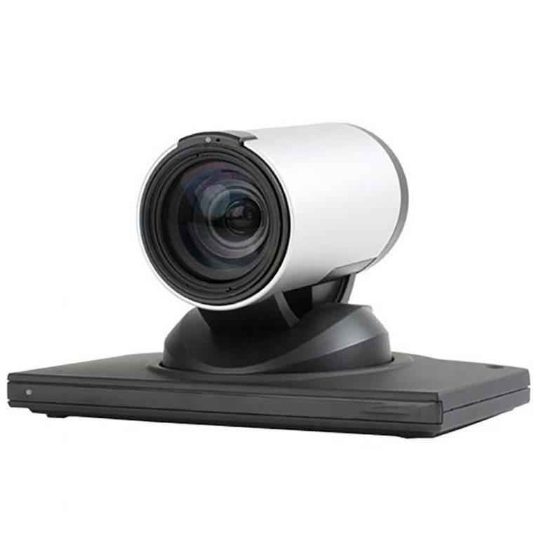Cisco PrecisionHD Camera 720p