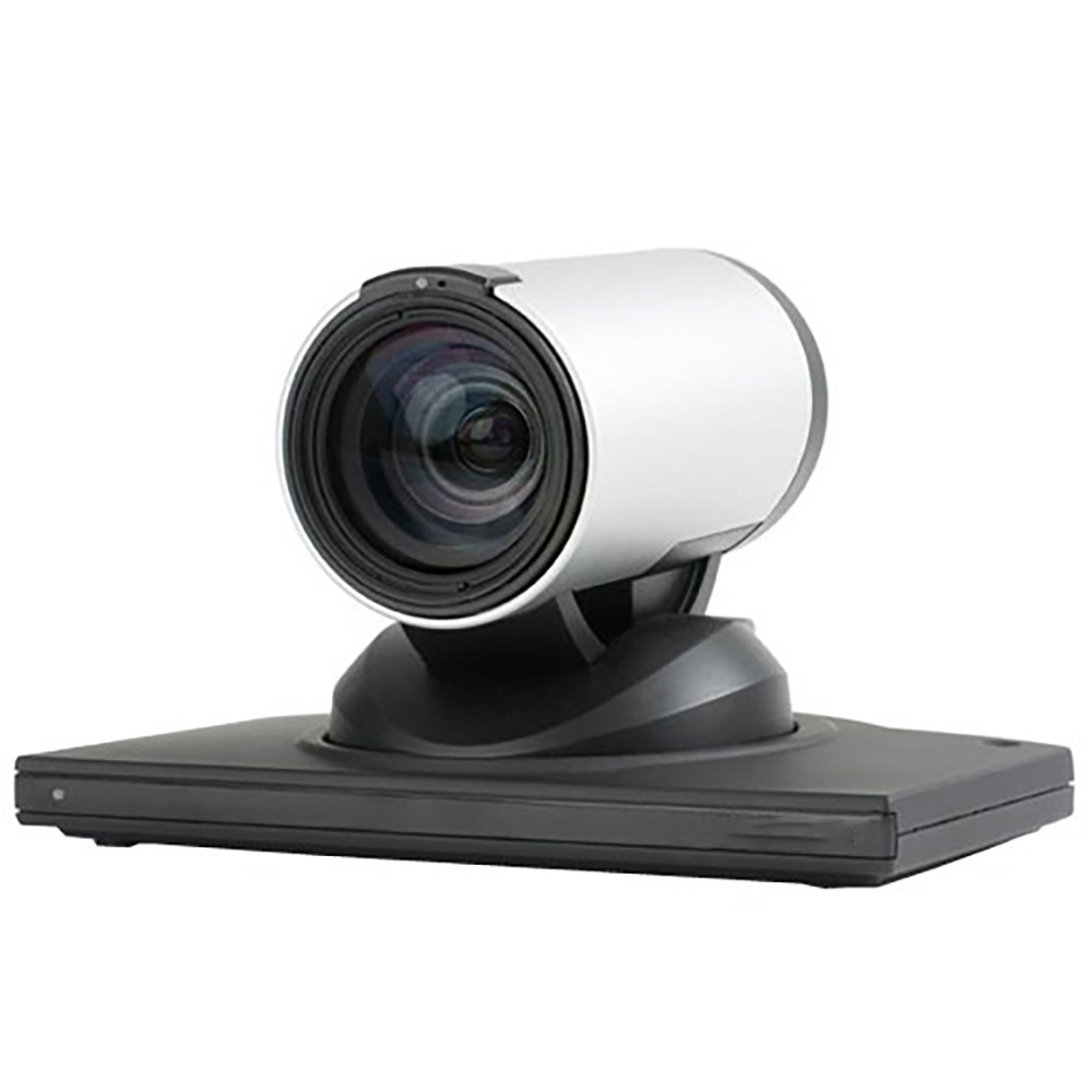 Cisco PrecisionHD Camera 720p