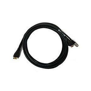 Cisco SX20 12x camera cable