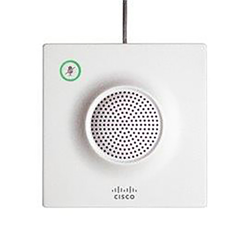 Cisco TelePresence Mic