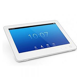 Cisco Touch 10 - Touch Panel for SX Series Systems