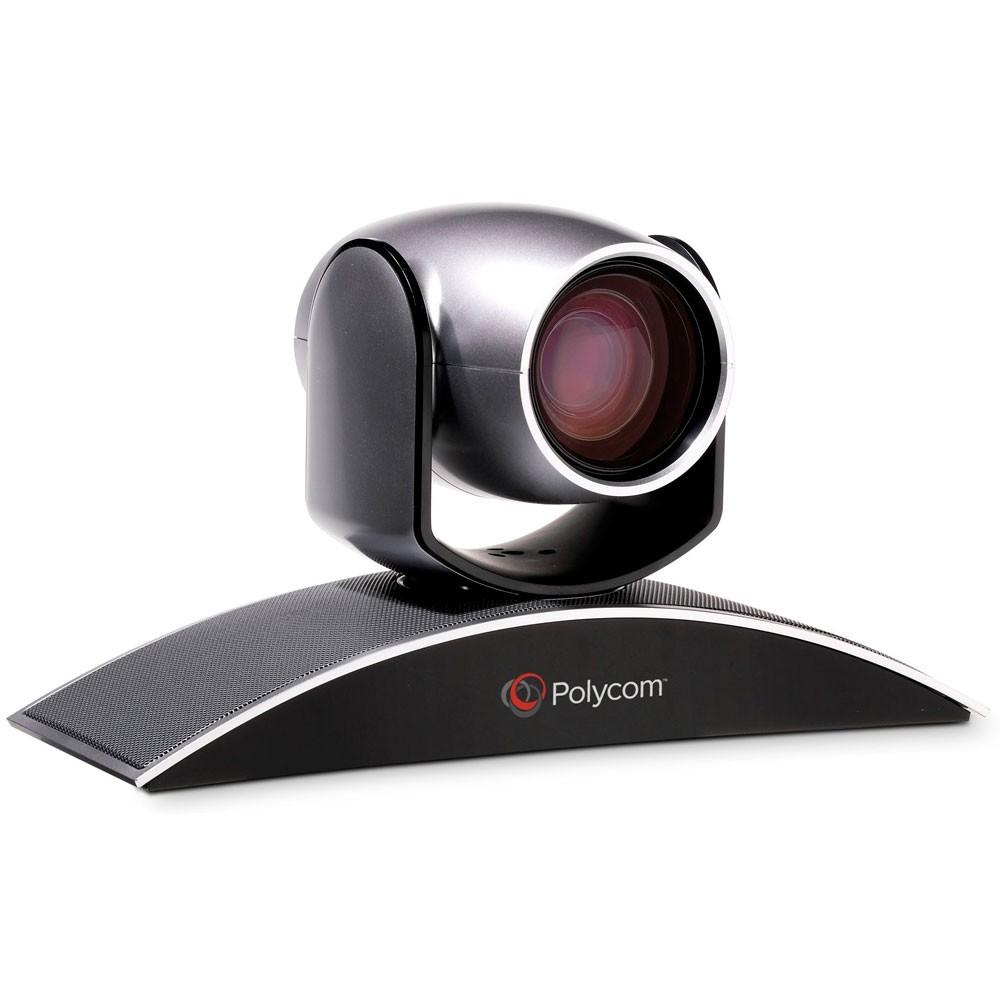 Polycom Group 700 with EagleEye III Camera- 323 tv | 7200-63450-001