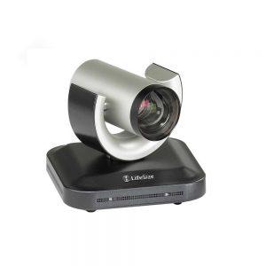 LifeSize Camera 200