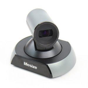 LifeSize Camera S