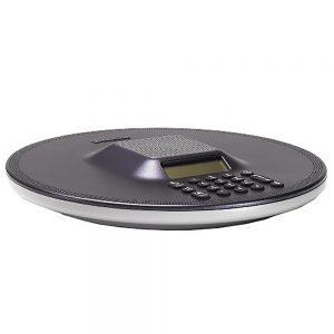 LifeSize Phone