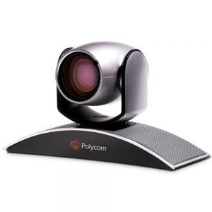 Polycom EagleEye II Camera