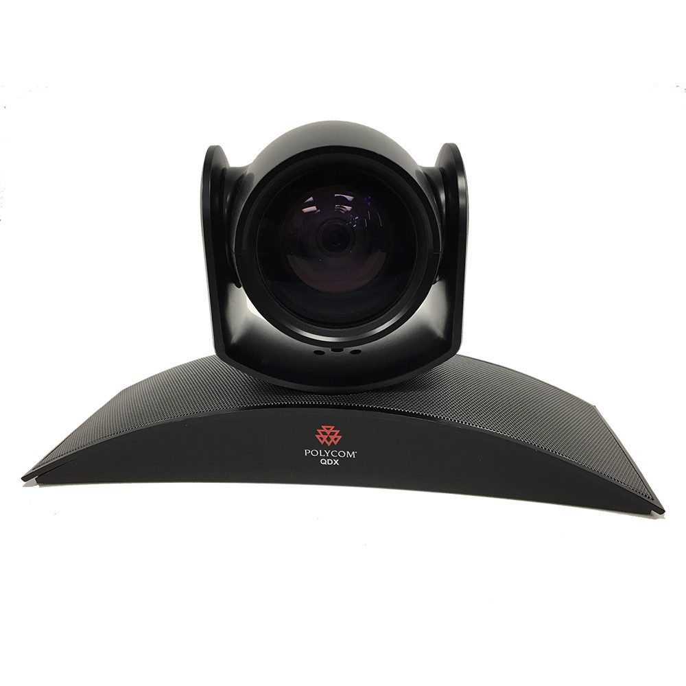 Polycom EagleEye QDX SD Camera