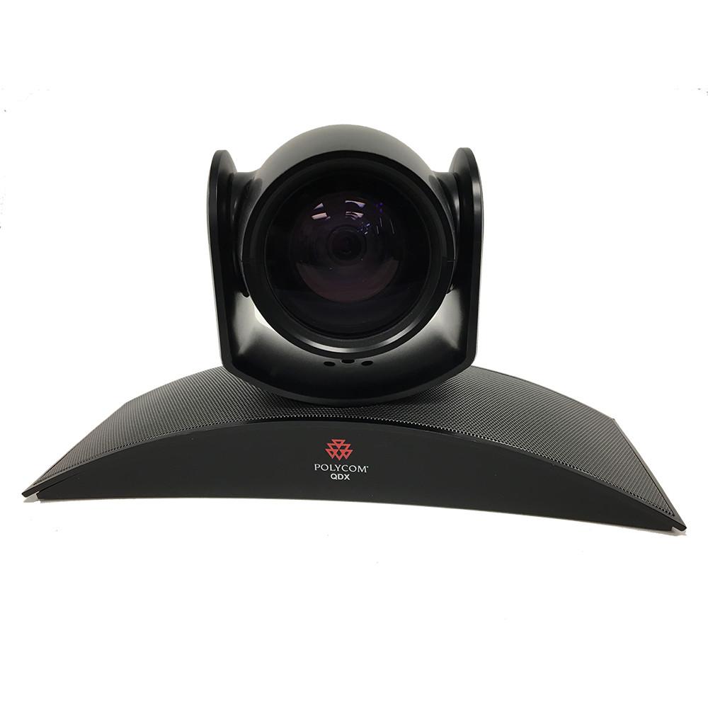 Polycom EagleEye QDX SD Camera