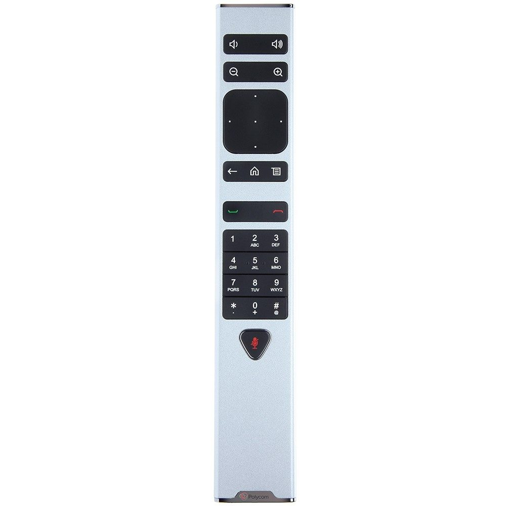 Polycom Group Series Remote Control