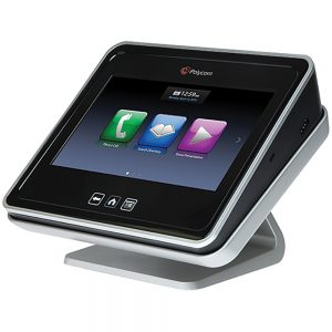 Polycom Group Touch Control