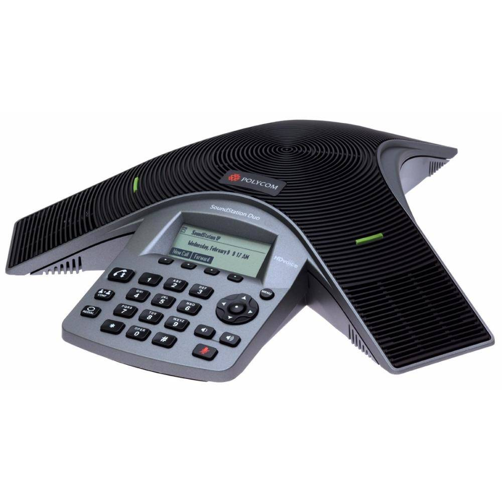 polycom soundstation ip 5000 sip conference phone rh 323 tv polycom soundstation ip 5000 manual polycom soundstation ip 5000 manual pdf
