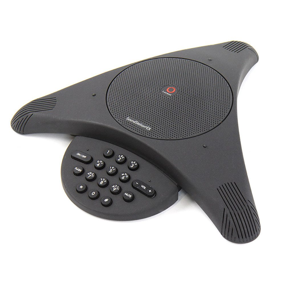 Polycom Soundstation EX