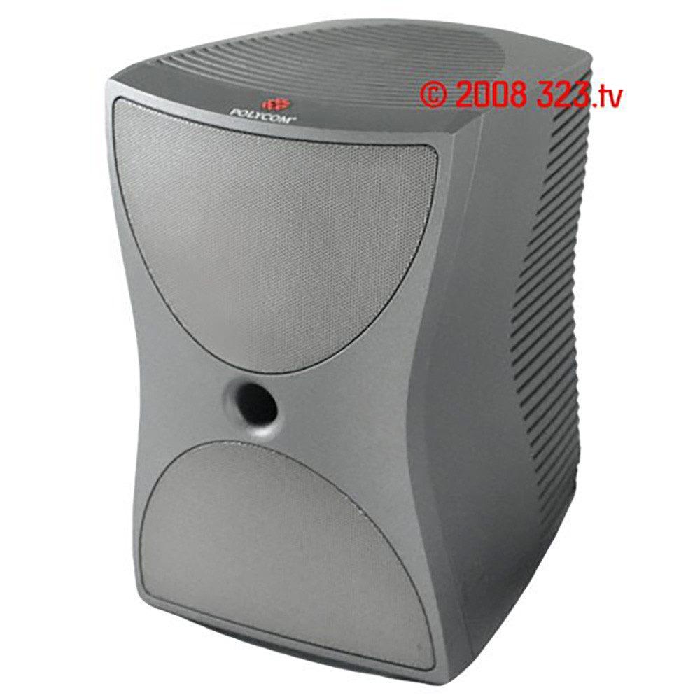 Polycom VSX 7000 Subwoofer