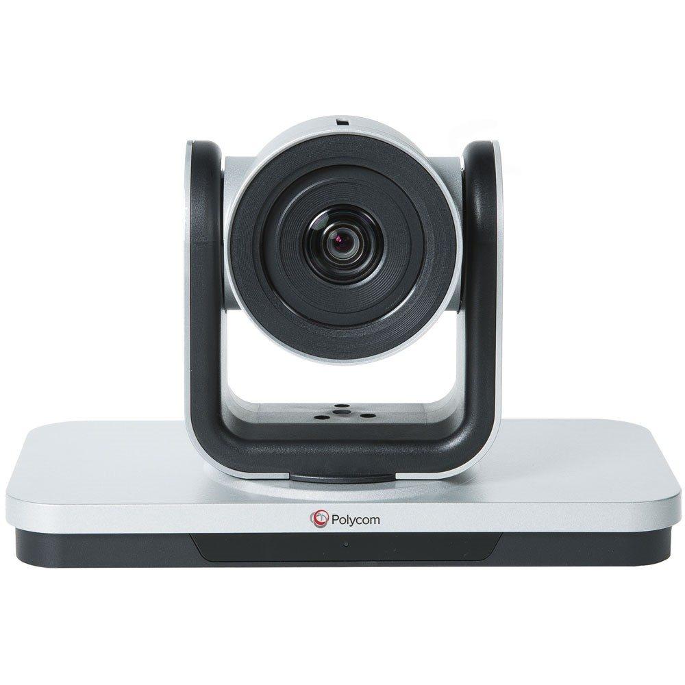 Polycom Video Conference Camera