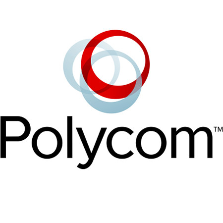 Polycom Video Conferencing- 323.tv | Polycom Conference Equipment