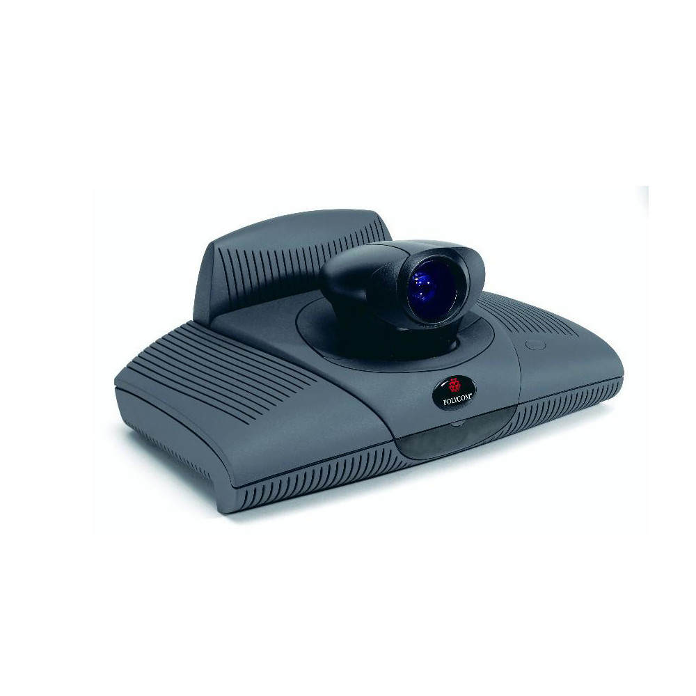 Polycom Viewstation FX