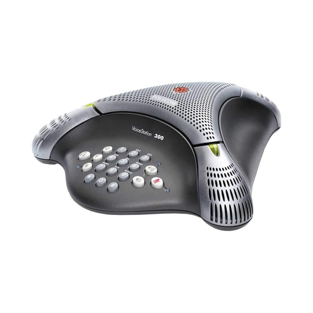 Polycom Voicestation 300