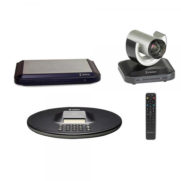lifesize express camera 200 1st gen phone