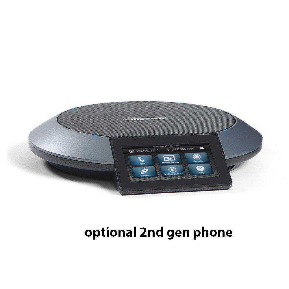 Lifesize 2nd Gen Phone