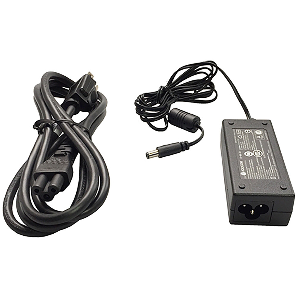 AC Power Supply for CX500-600