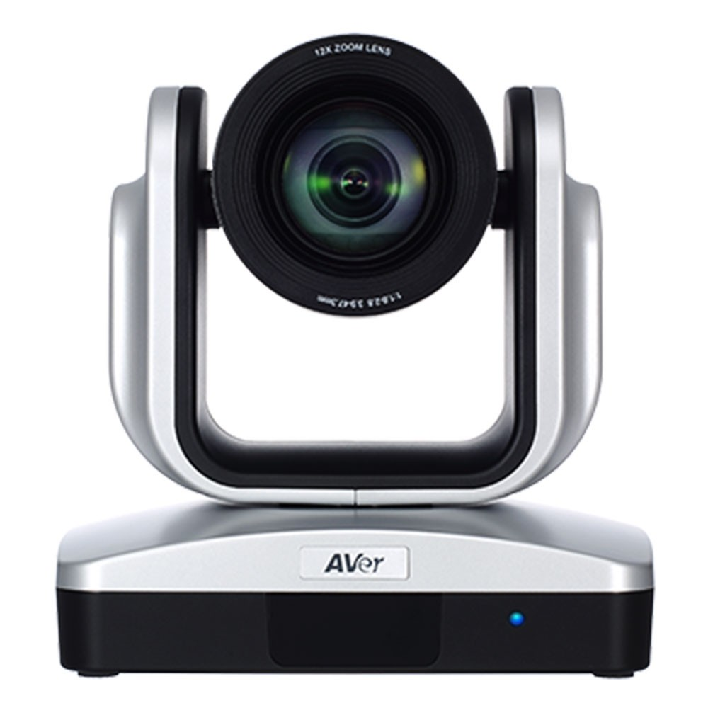 AVer CAM520 USB 2.0 Video Conference Camera 12X