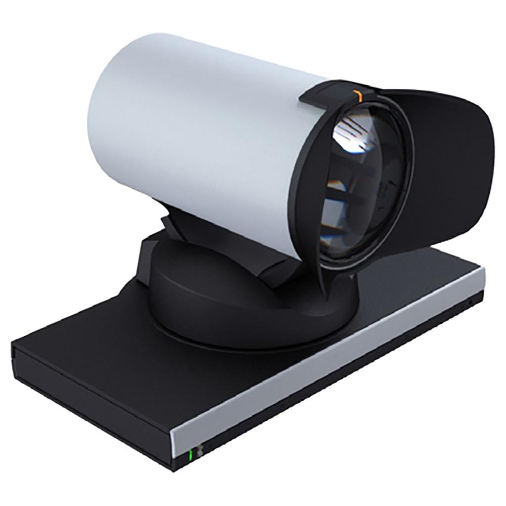 Cisco Precision HD 1080p 12x Camera | 323.tv