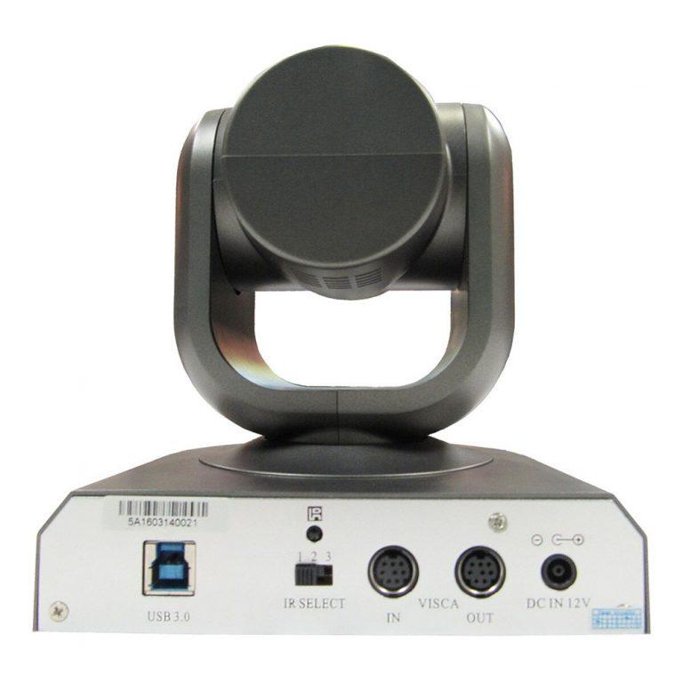 HC10X-GY-G3-back