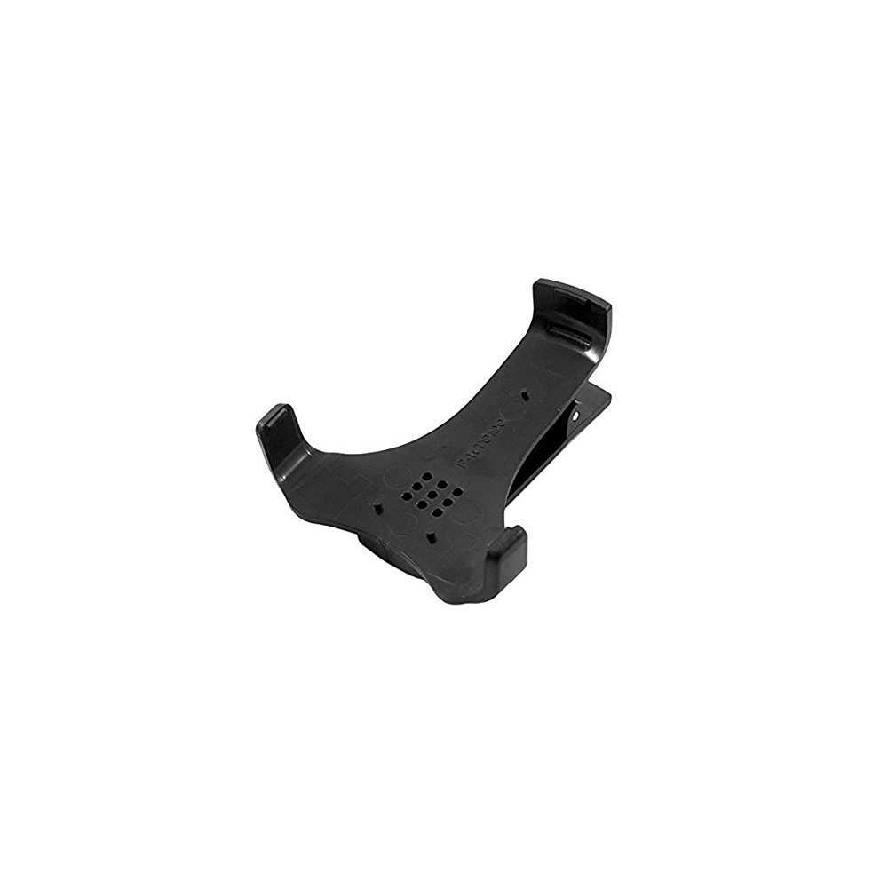 Polycom Belt Clip for wireless phones