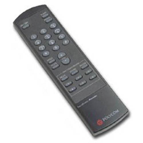 Polycom SoundStation Premier IR Remote