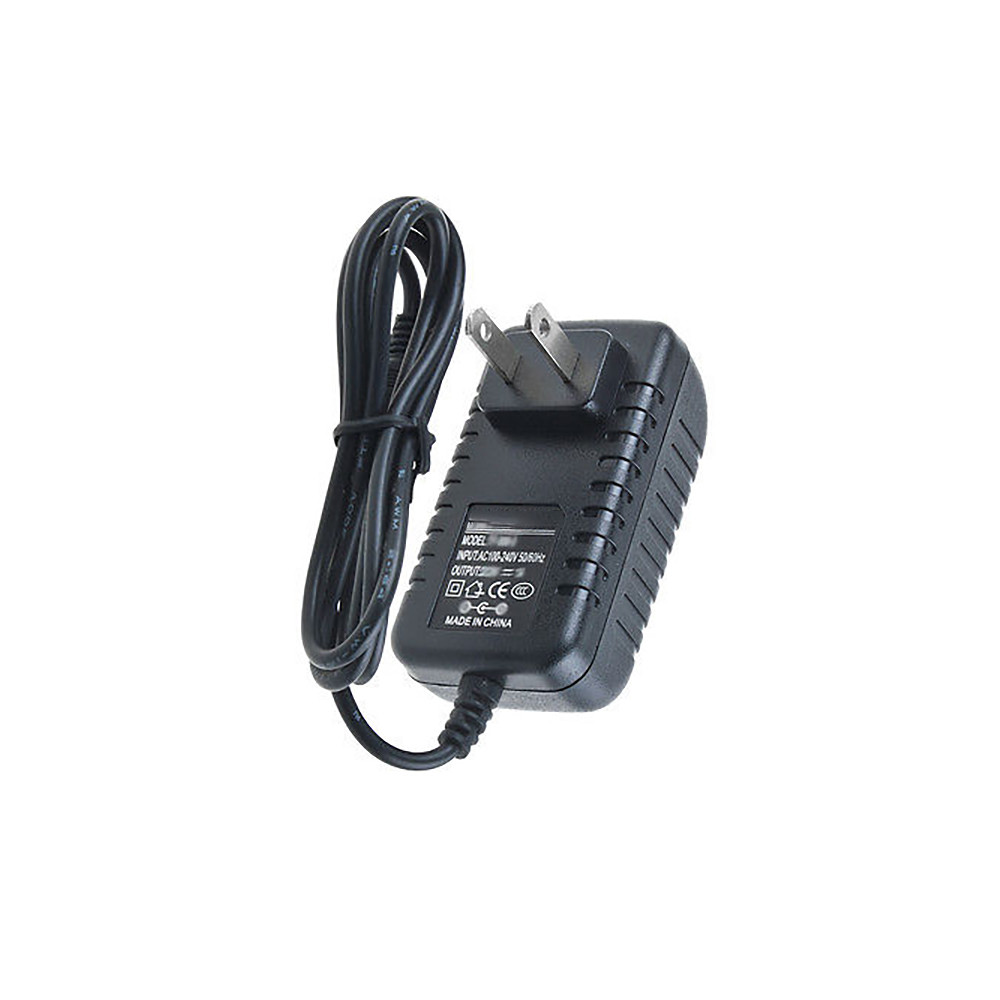 Power Supply - Polycom SoundPoint 3-line phone