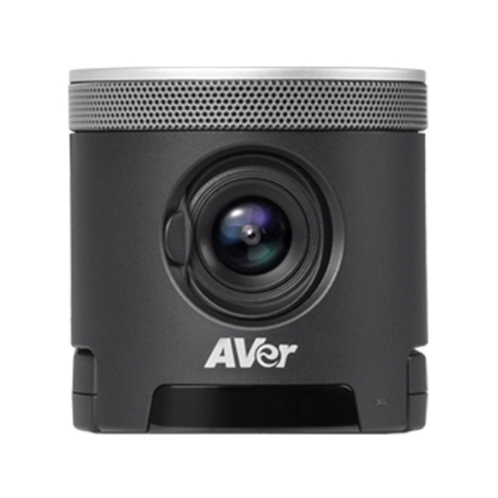 AVer CAM340 Ultra HD 4K USB Conference Camera