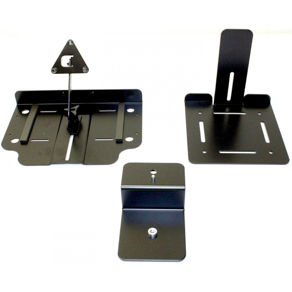 Polycom Eagle Eye IV Mounting Bracket