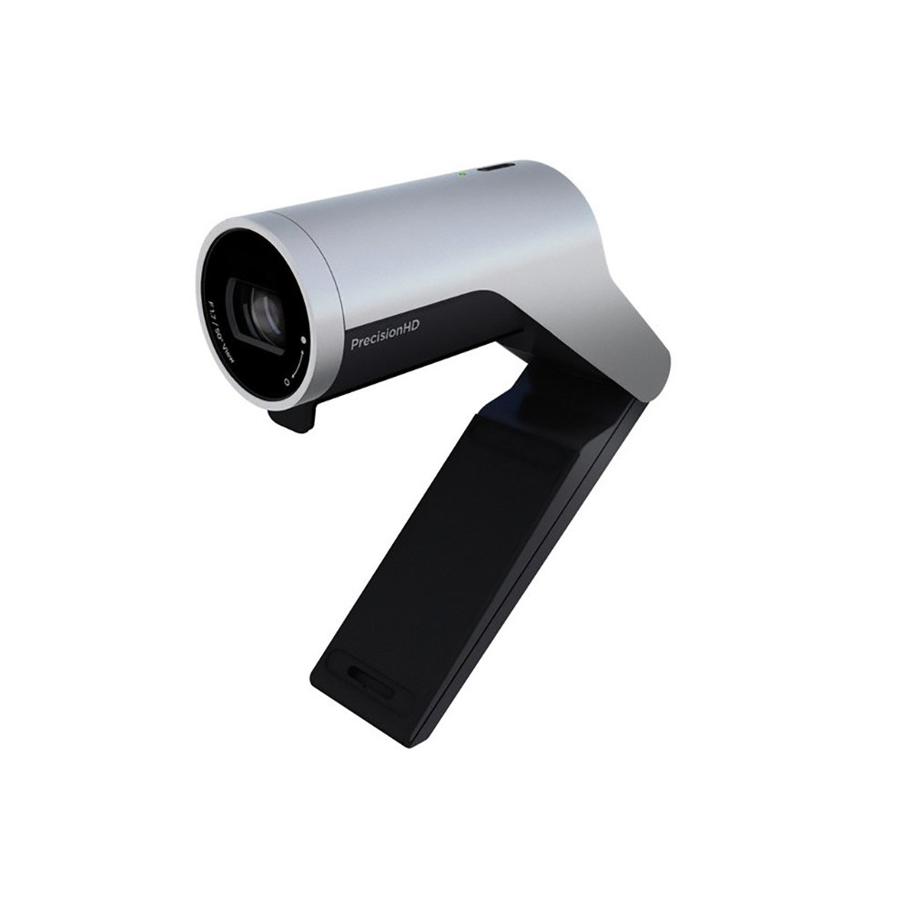 Cisco PrecisionHD USB Camera
