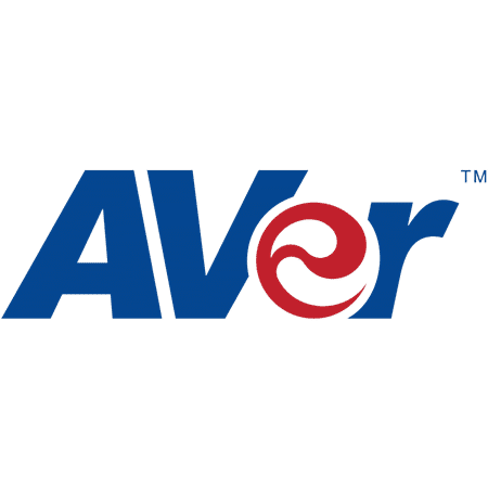 AVer Video Conferencing Cameras- 323.tv | AVer Conference Equipment