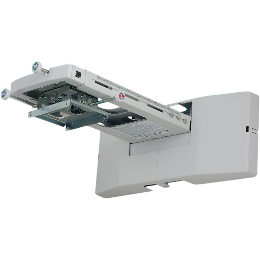Hitachi HAS-WM05 Projector Wall Mount