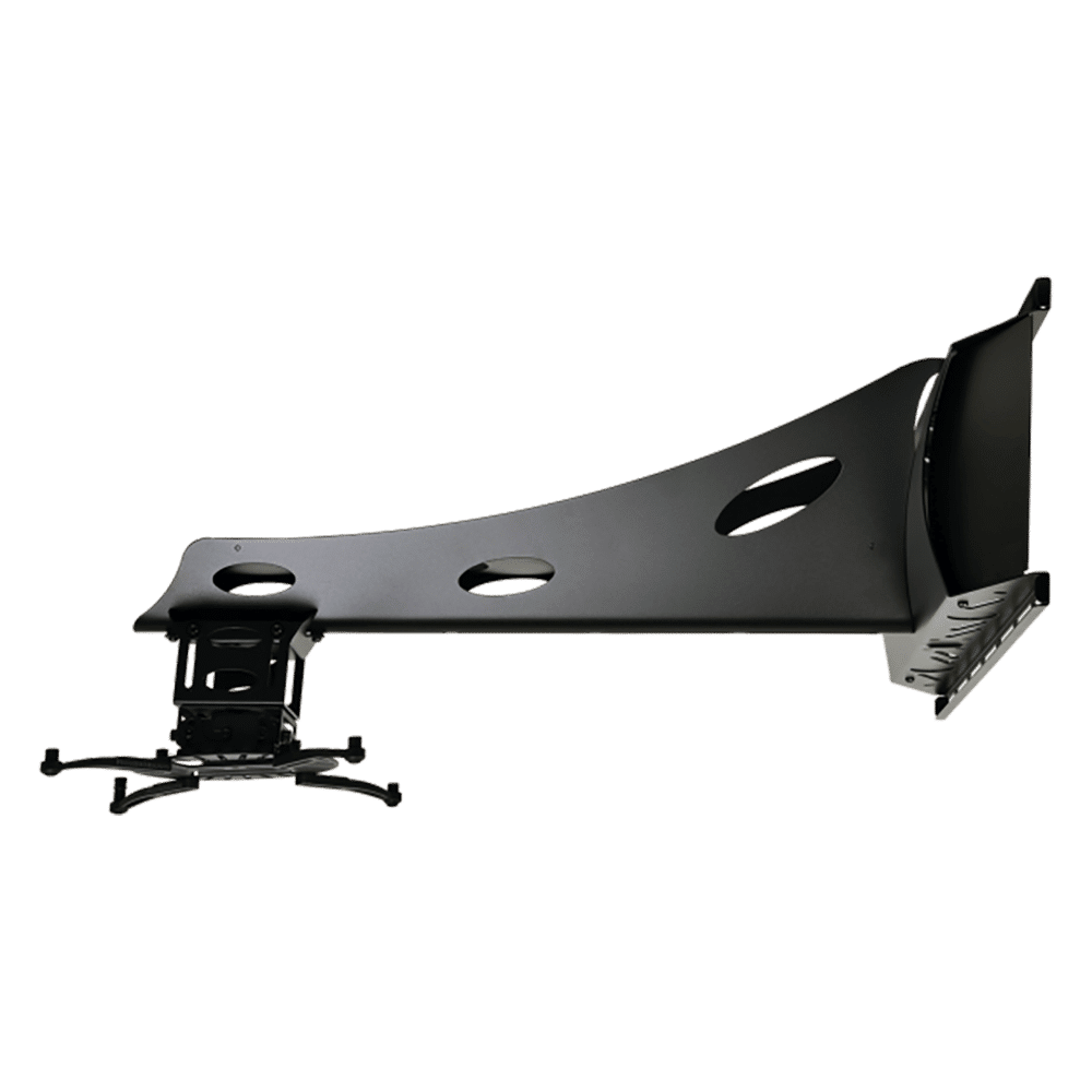 ViewSonic WMK-027 Short Throw Arm Wall Mount