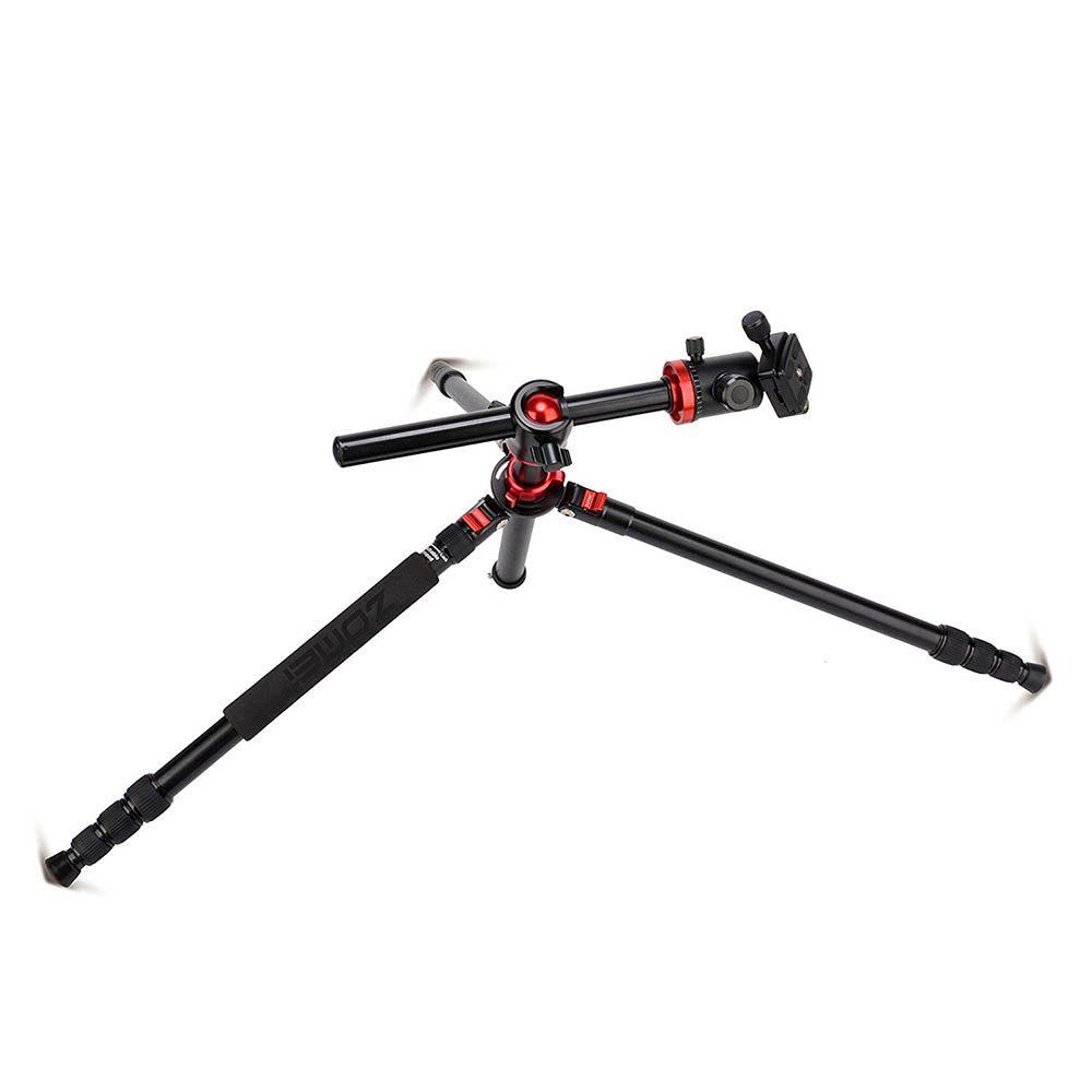 Zomei M8 Go Camera Tripod