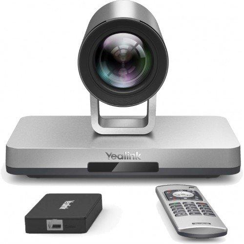 Yealink VC800 + VCH50