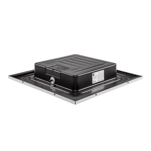 JBL 2 x 2' Low-Profile Lay-In Ceiling Tile Loudspeaker top