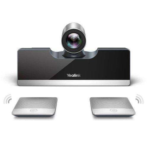 Yealink VC500-Wireless No Phone