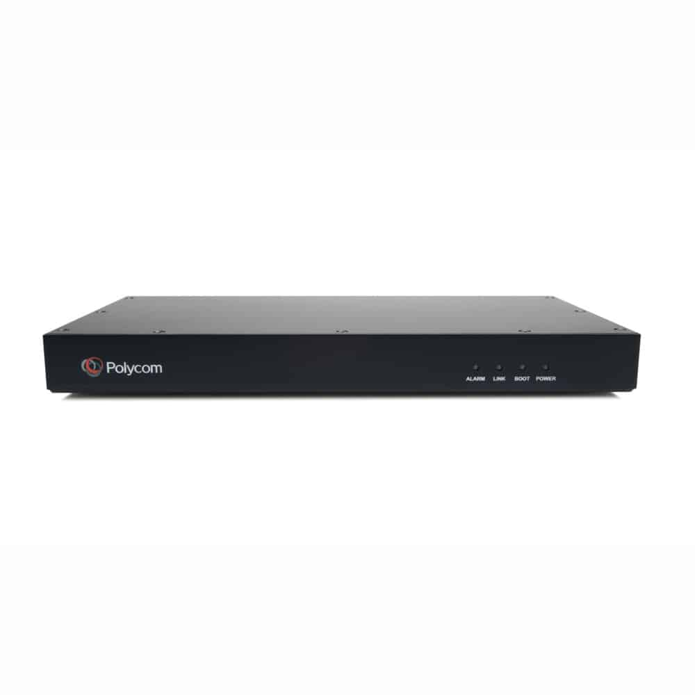 Polycom Group ISDN Gateway 7230-84280-001