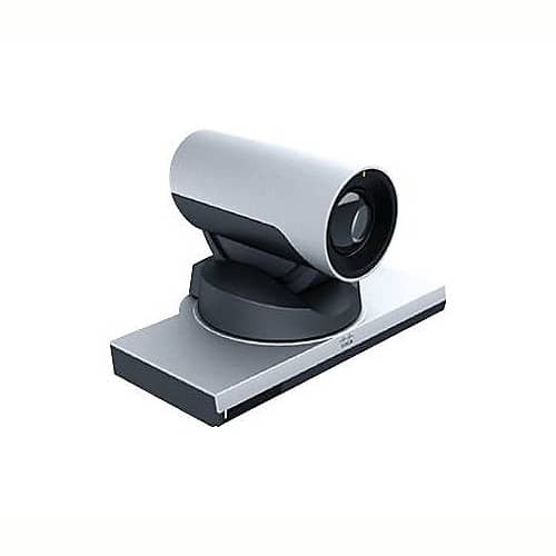 cisco cts-cam-p40 precision 40 camera