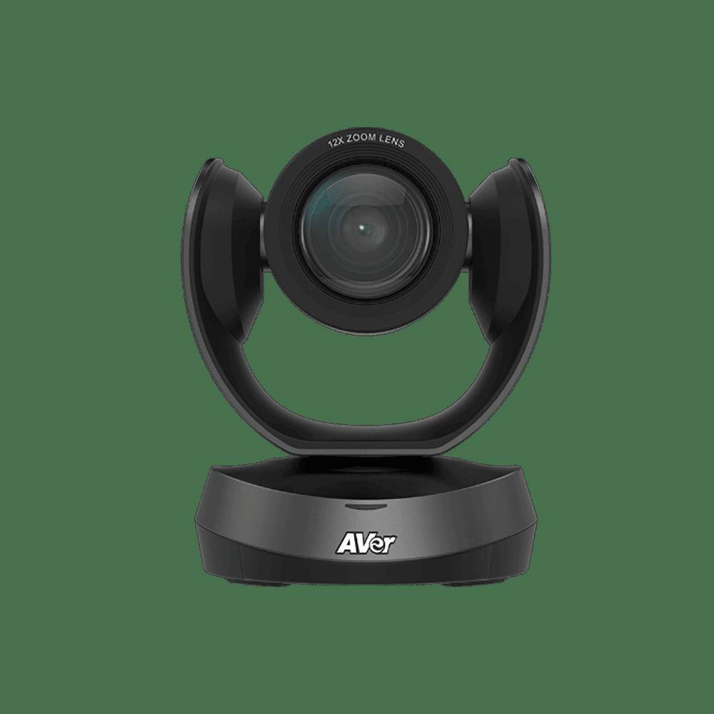 AVer CAM520 Pro Standard COM520PRS