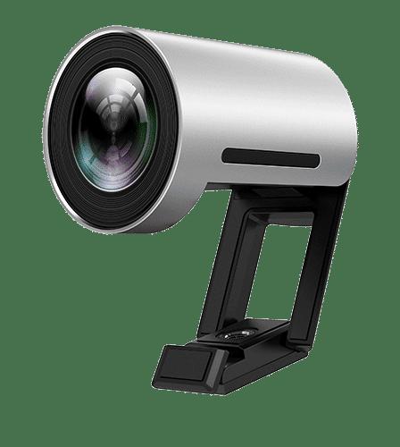 Yealink UVC30 Camera