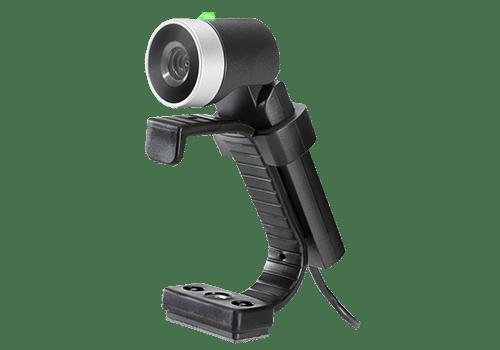 Polycom Webcam
