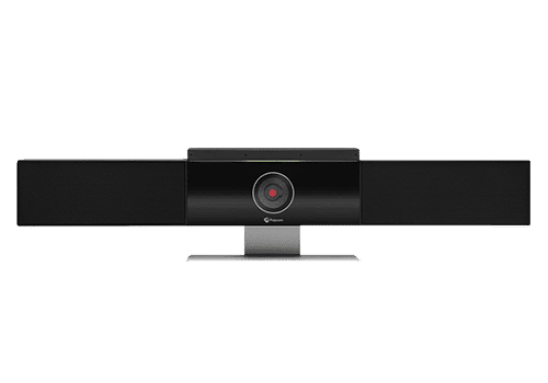Polycom Studio USB 500x350