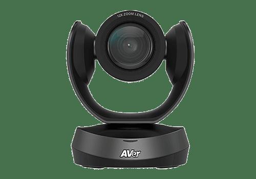 AVer CAM520 Pro Standard